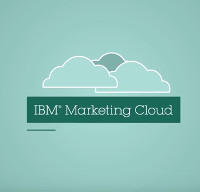 IBM Marketing Cloud: Vídeo