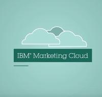 IBM Marketing Cloud: Vídeo