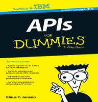 APIs para Dummies