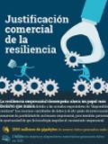 Justificación comercial de la resiliencia