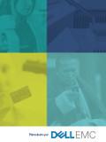 Tecnología flash: Libera innovaciones que definen a la sociedad