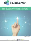 IBM Cloud: La nube más personalizada